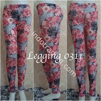 Legging Pants 0311 1