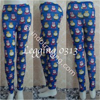 Legging Pants 0313 1