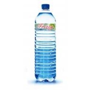 Frizzy Botol 1.5 Liter