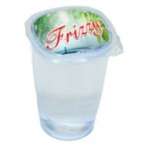 Frizzy Cup 300ml