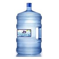 Air Mineral J3 Kemasan Galon