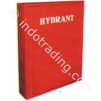 Hydrant Box Tipe A1 1