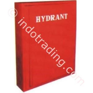 Hydrant Box Tipe B