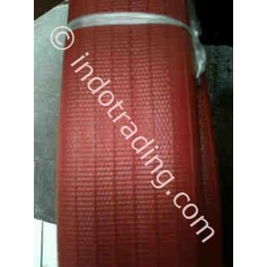 Selang Hydrant Rubber