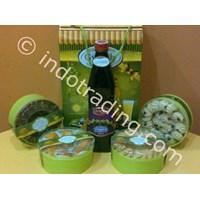 Distributor Paket Kue Kering Lebaran Grandy 3