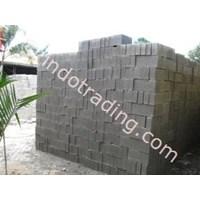 Paving Block Dan Batako Press Mesin  1