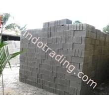 Paving Block Dan Batako Press Mesin
