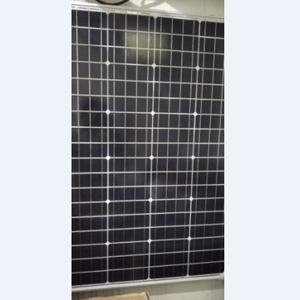 Solar Panel / Solar Cell 50 WP