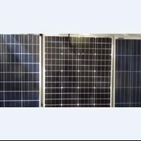 Panel Surya / Solar Cell 80 WP