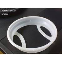 Ring Plastik 1