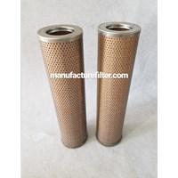 Jual Filter Udara 2