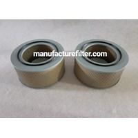 Filter Udara Murah 5