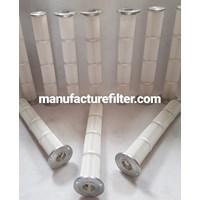 Filter Udara 1
