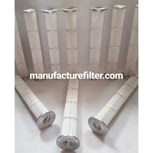 Filter Udara OEM