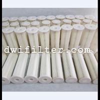 Filter Kartrid Debu