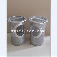 Filter Air OEM