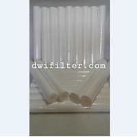 Distributor Filter Air 3