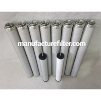 Sell Filter Dryer 2