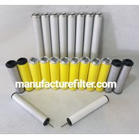 Buy Filter Dryer 4