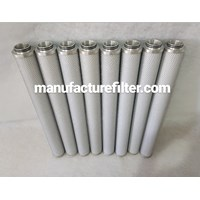 Distributor Filter Dryer 3