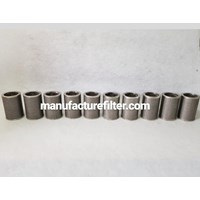Beli Filter Strainer Oil Hydraulic 4