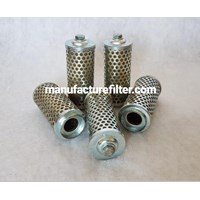 Filter Strainer Oil Hydraulic 1