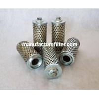 Filter Strainer Oil Hydraulic