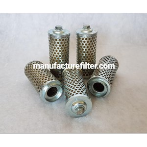 Filter Strainer Oil Hydraulic