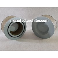 Air Filter Replacement For Kaeser