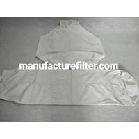 Bag Filter Material PP