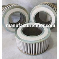 Gas Filter 700x400x310mm