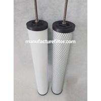 Filter Dryer Foam