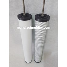 Driyer Filter Foam