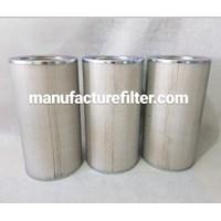 Air Filter Gas Turbine Merk DF FILTER PN. 325-213-640