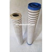 Oil Filter Element Paper Return