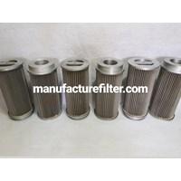 Liquid Filter Cartridge Merk DF FILTER PN. DF285-80-585