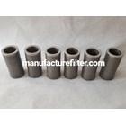 Filter Hydraulic Element Return Merk DF FILTER PN. DF143-95-35 1