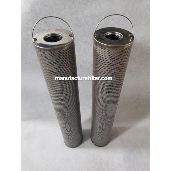 Industrial Hydraulic Filter Merk DF FILTER PN. DF190-70-980