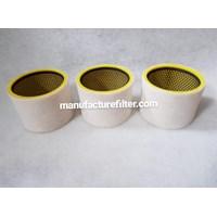 Busa Air Filter Merk DF FILTER PN. DF250-200-250