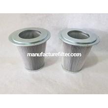Air Filter Vacuum Pump Anti Static Merk DF FILTER PN. DF320/260-210-425
