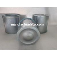 Air Compressor Parts Merk DF FILTER PN. DF383/335-275-350
