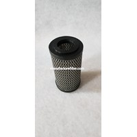 Hydrauline Hydraulic Filter Merk