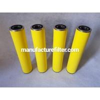 Glycol Filter Cartridge