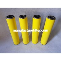 Compressed Air Dryer Parts