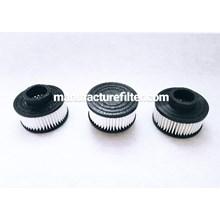 Standard Vacuum Cleaner / Standard Cartridge Filte