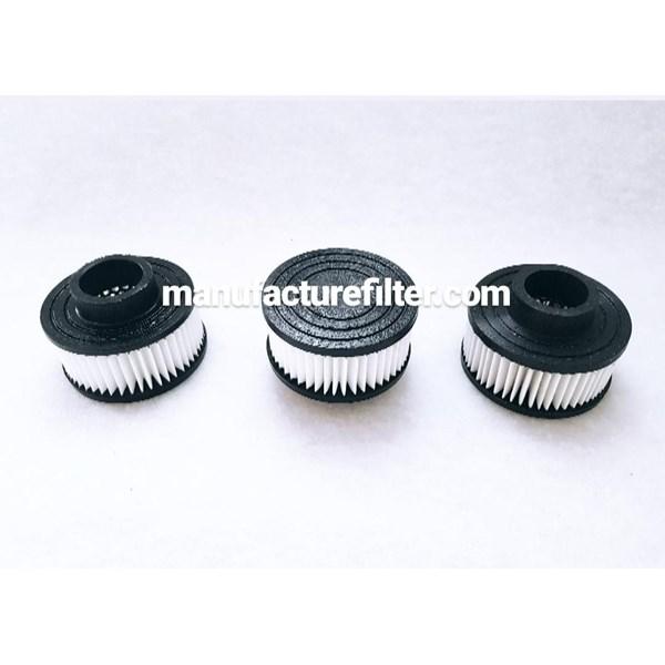 Standard Vacuum Cleaner / Standard Cartridge Filter
