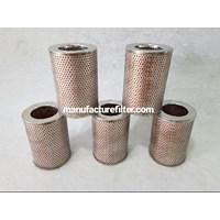 Suction Hydraulic Filter Element Merk