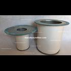 Recondition Screw Air Oil Separator Filter 1