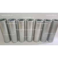 Suction Hose Oil Filter Strainer