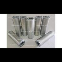 Coalescing Filter Separator